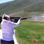 Photo taken at Sun Valley Gun Club by Julius M. on 6/18/2012