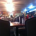 Photo taken at Bantam Chef by Greg W. on 2/11/2012