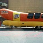 Photo taken at Walmart Supercenter by Jennifer B. on 8/17/2012