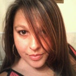 Photo taken at Exquisite hair salon by April R. on 7/1/2012