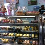 Photo taken at Sugar by Lisa P. on 2/13/2012