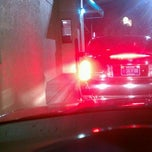 Photo taken at Taco Bell by Mary P. on 6/24/2012