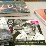 Photo taken at Harford County Public Library - Joppa Branch by Mandee M. on 3/1/2012
