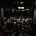 Photo taken at Club 69 by Serkan K. on 5/27/2012