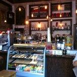 Photo taken at Hula Girl by John Philip G. on 9/10/2012