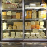 Photo taken at Sorriso Italian Pork Store by Jean S. on 6/17/2012