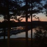 Photo taken at Acworth Fish Camp by Keith P. on 8/24/2012