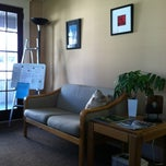Photo taken at The Body Lab by Francine F. on 4/29/2012