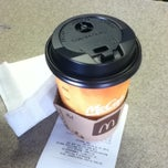 Photo taken at McDonald's by Fernando Victor d. on 9/7/2012