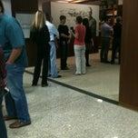 Photo taken at Starbucks Inside JCP by Mark H. on 4/25/2012