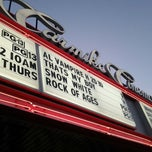 Photo taken at Carmike Cinemas by Ethan W. on 6/25/2012
