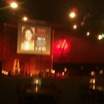 Photo taken at Funny Bone Comedy Club by Skylar B. on 4/14/2012