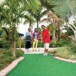 Photo taken at Palmetto Golf Course by Golf Miami-Dade on 4/2/2012