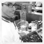 Photo taken at Le Cordon Bleu College of Culinary Arts Atlanta by Douglas L. on 6/7/2012