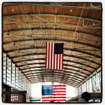 Photo taken at Shreveport Regional Airport (SHV) by Sparrow F. on 6/17/2012