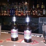 Photo taken at Coley's American Bistro by Anthony Q. on 2/16/2012