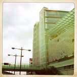 Photo taken at Tamagawa Takashimaya S・C by Futako T. on 6/24/2012