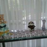 Photo taken at Edificio JDA by Rita S. on 7/28/2012