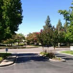 Photo taken at City of Pleasanton by Jim H. on 8/2/2012