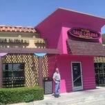 Photo taken at Taco Cabana by Jim A. on 7/31/2012