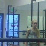 Photo taken at Tri-Cities Academy Of Ballet by Penny L. on 6/5/2012