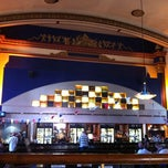 Photo taken at The Capitol (Wetherspoon) by 'Av a Pint on 9/5/2012