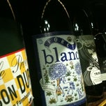 Photo taken at 8th Street Bottle Shop by Fee D. on 5/4/2012