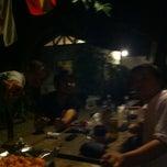 Photo taken at lattitude ng3 tamabayan by Francis I. on 5/18/2012