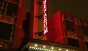 Athenaeum Theatre Studio Three