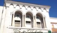 Majestic Ventura Theatre