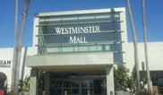 Westminster Mall