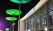 BB&T Center