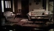 Portland Actors Conservatory
