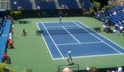 Los Angeles Tennis Center