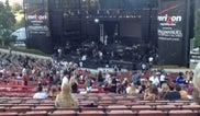Verizon Wireless Amphitheater Irvine Tickets
