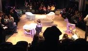 Desert Stages Theatre Mainstage