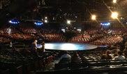 Celebrity Theatre