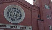First Congregational Church of Long Beach