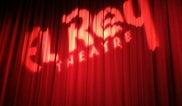 The El Rey Theatre