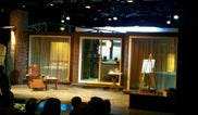 New Conservatory Theatre Center Tickets