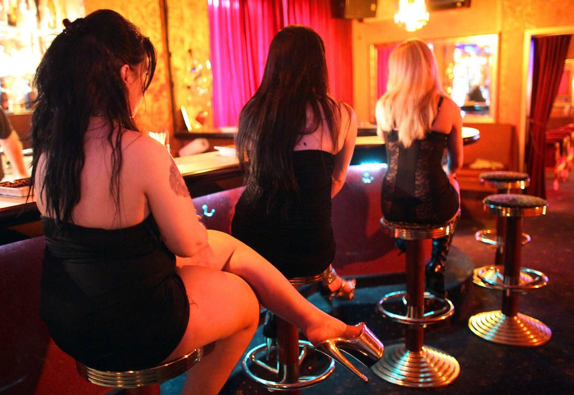 nomera-prostitutok-kazan