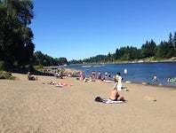Cover Photo for Citymaps Guides's map collection, Cool Places To Spend An Afternoon In Lake Oswego