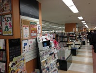 Cover Photo for Citymaps Guides's map collection, Quiet Places To Relax In Urayasu