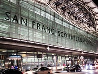 Cover Photo for Nat Hongthong's map collection, SanFran_Trip