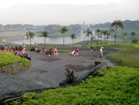 Cover Photo for Citymaps Guides's map collection, Game On: Best Places To Play In Tangerang