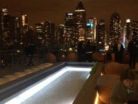 Cover Photo for Sharing IsCaring's map collection, New York