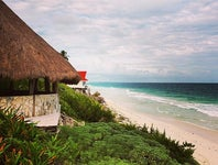 Cover Photo for sara orsi's map collection, Things to do Tulum