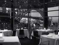 Cover Photo for Sophie L's map collection, Sydney Restaurants