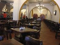 Cover Photo for Michael Papadeas's map collection, Cartagena #confrijolito