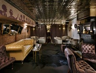 Cover Photo for Julia Lane's map collection, Best Hidden Speakeasy Bars in NYC 2015-2016